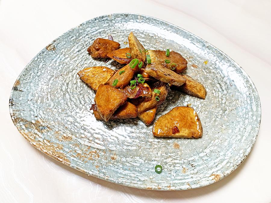 Shi Quan Shi Mei Restaurante