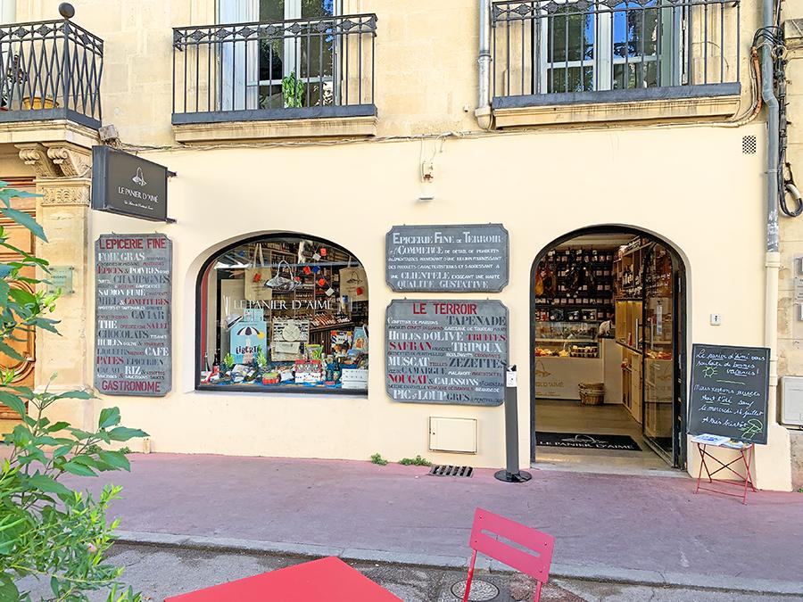 Visita Turística a Montpellier en Tren