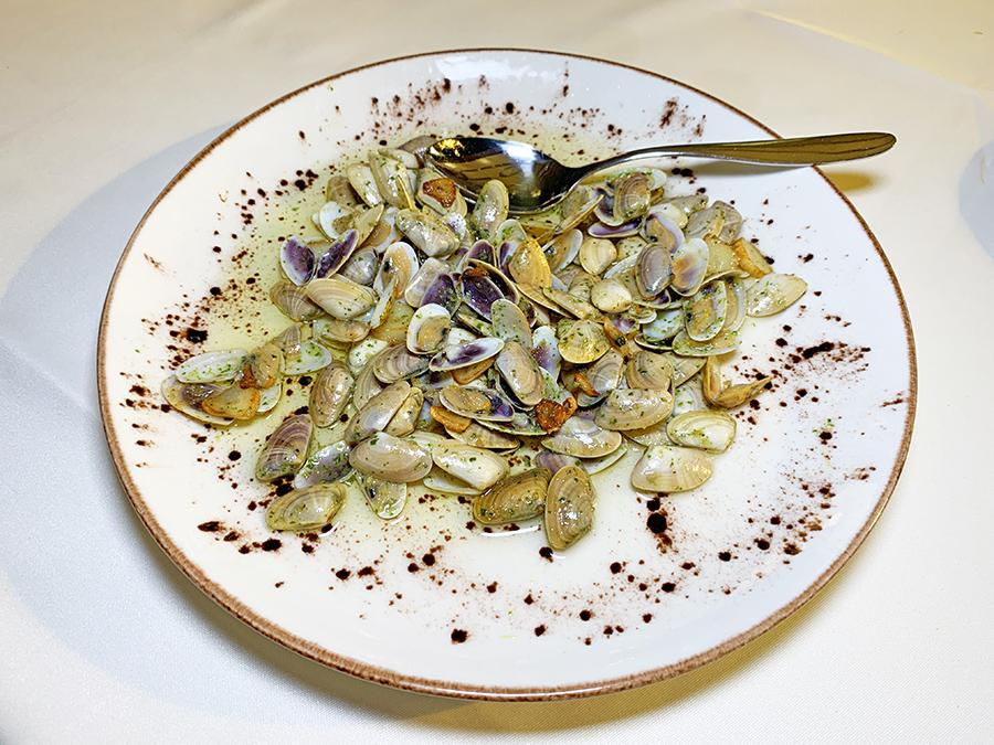 Restaurante Rocxi Sant Joan