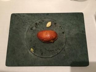restaurante abac pan chino