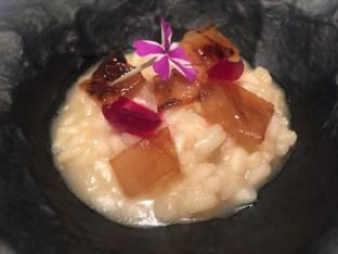 restaurante abac arroz