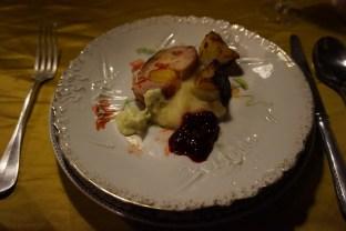 never more restaurante (21)