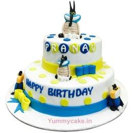 Oggy-cake_YummyCake