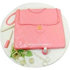 Birthday-cakes-for-girls-yummycake