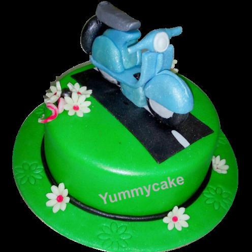 birthday-cake-for-kids-yummycake