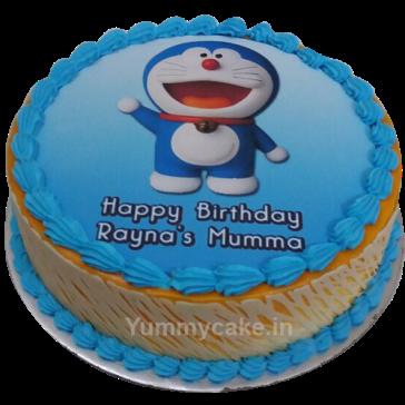 doraemon-birthday-cake-yummycake