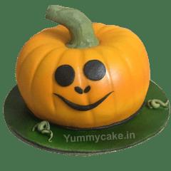 pumpkin-cake-yummycake