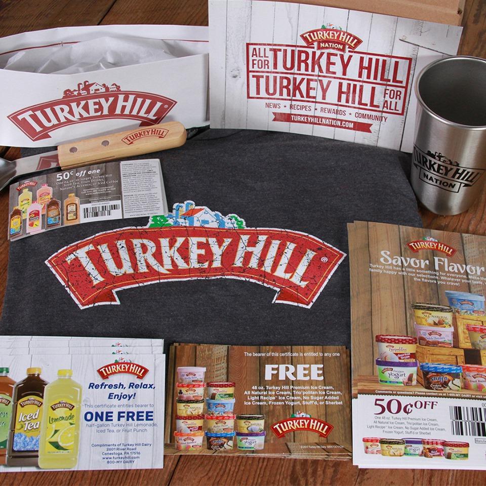 turkey-hill-box
