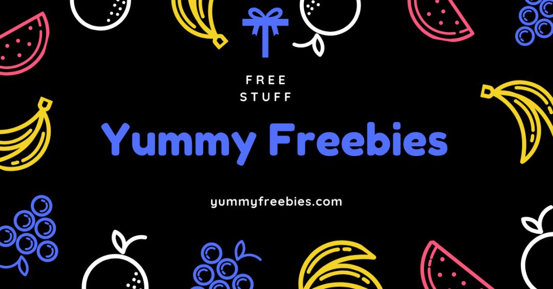 yummy-freebies