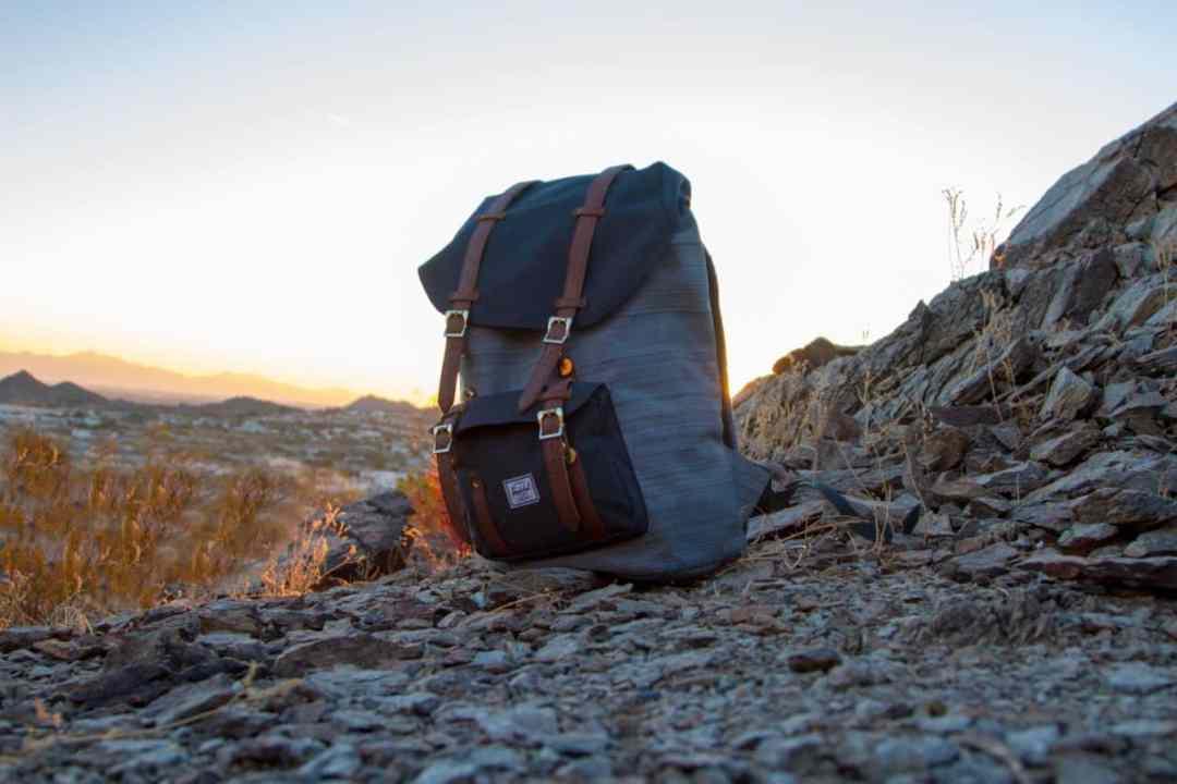 free-back-bag