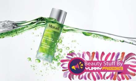 Free Murad Replenishing Acid Peel