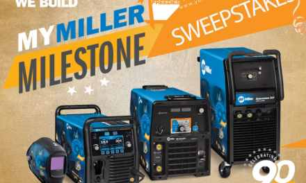 Great 2019 Miller My Miller Milestone Sweepstakes