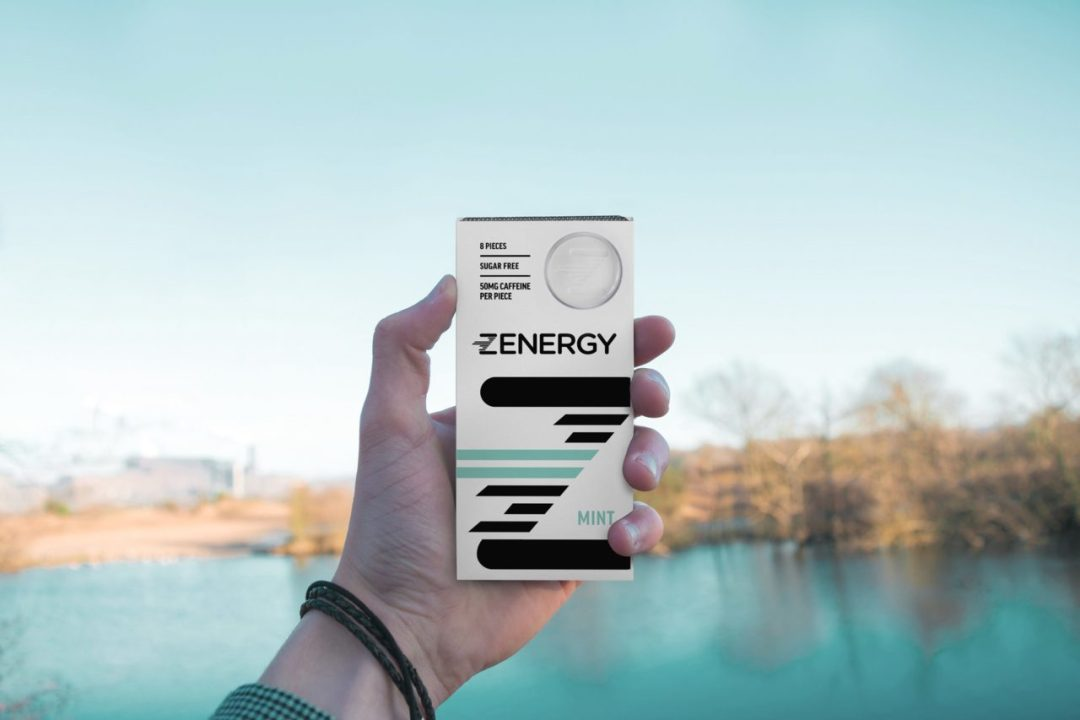 Free-Zenergy-Pack