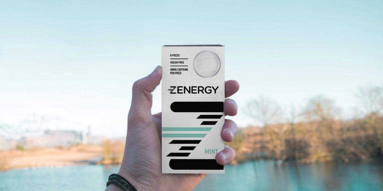 Free Zenergy Pack