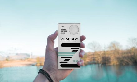 Free Zenergy Pack
