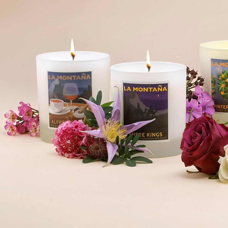 free-scented-candle-sample