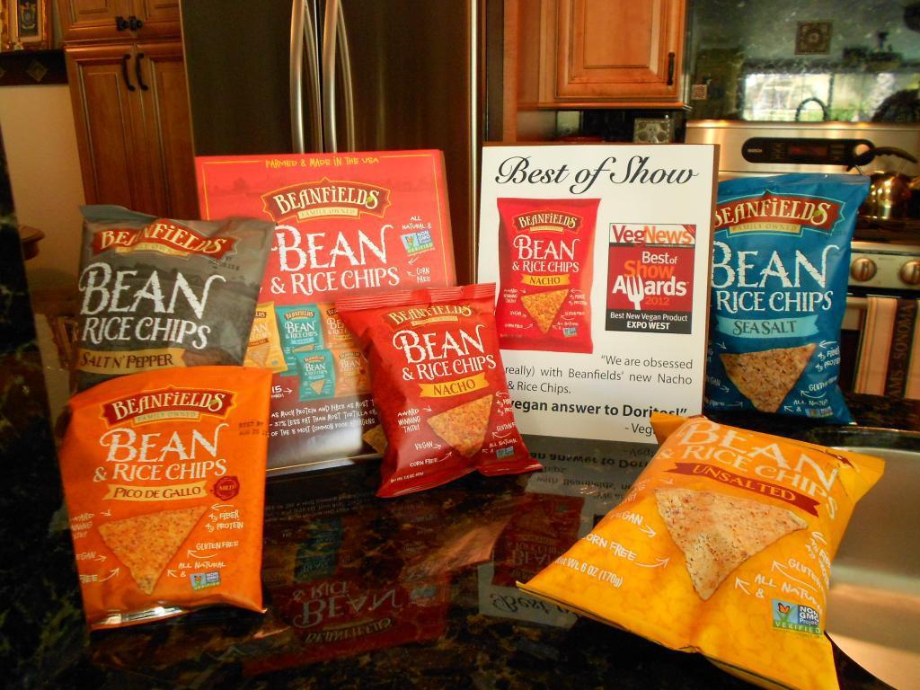 beanfields-bean-n-rice-chips