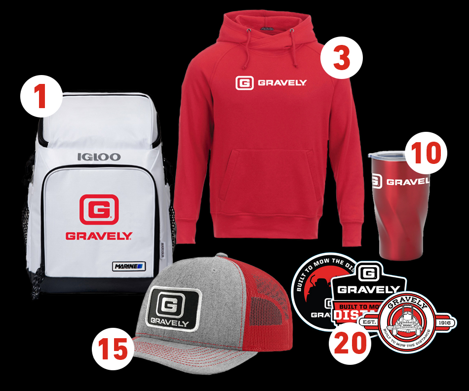 gravely-black-friday-instant-win-game