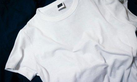 Free Busch School of Business T-Shirt