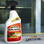 Spectracide Herbicide Class Action Settlement