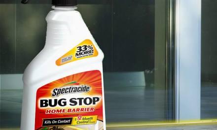 Spectracide Herbicide Class Action Settlement
