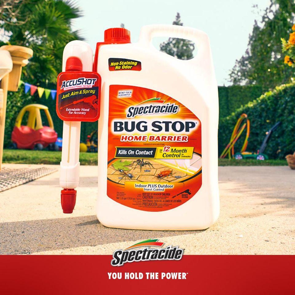 spectracide-herbicide