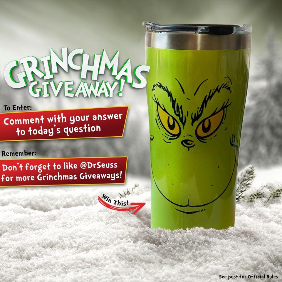 dr.-seuss-grinchmas-giveaway