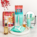 Grove Collaborative Here Come The Holidays Giveaway