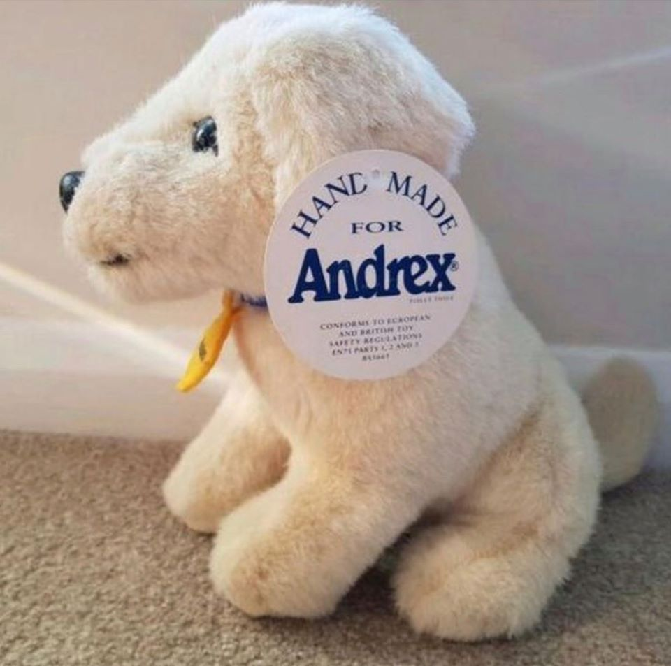 free-andrex-puppy-soft-toy