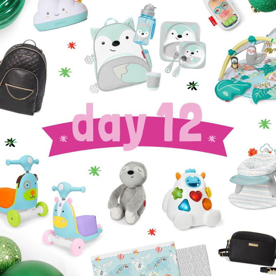 skip-hop-12-days-of-giveaways