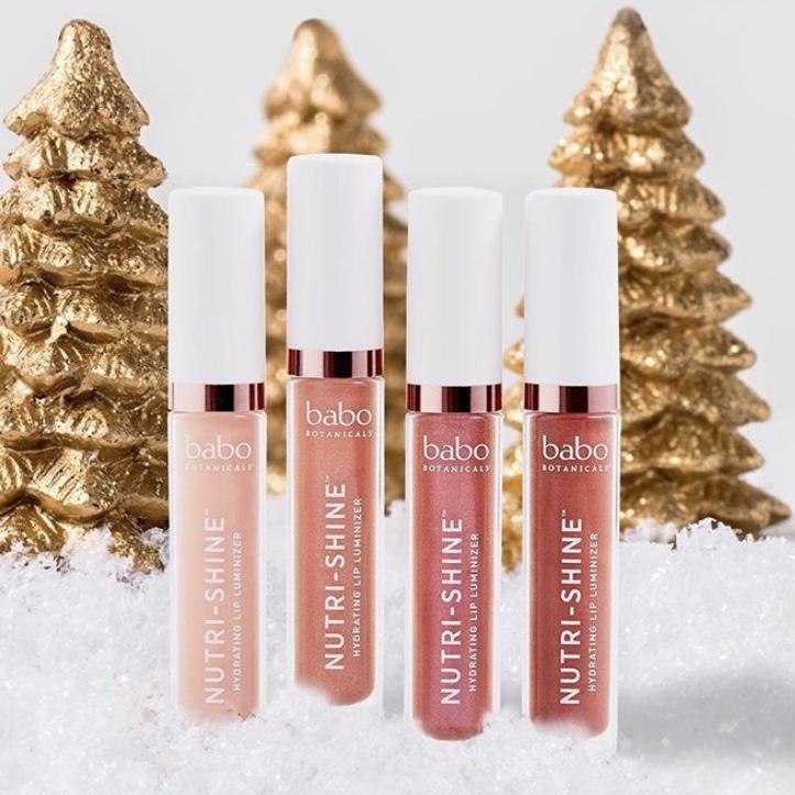 free-babo-botanicals-lip-luminizer