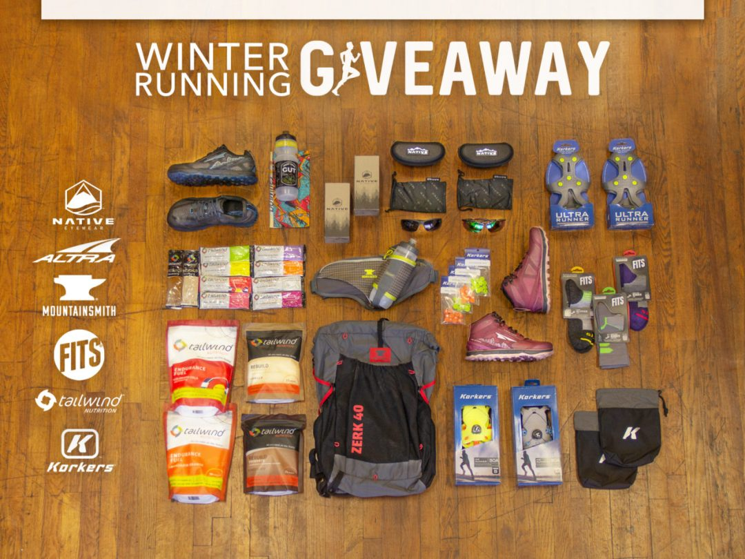 winter-running-giveaway