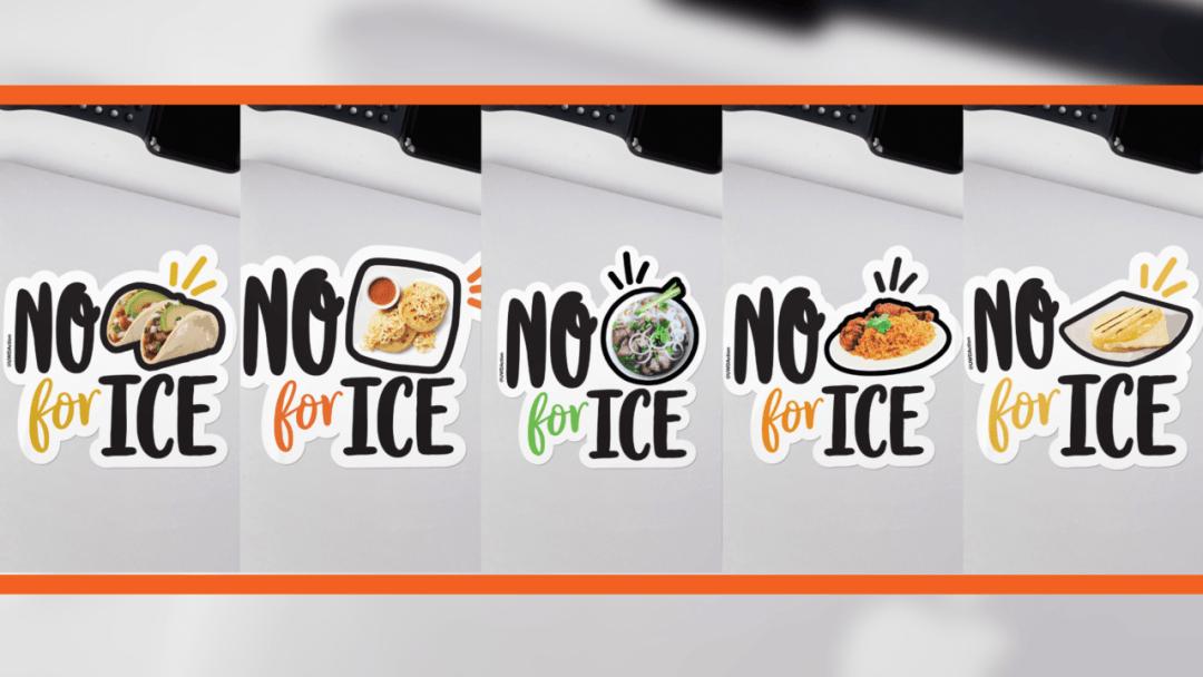 free-no-tacos-for-ice-sticker
