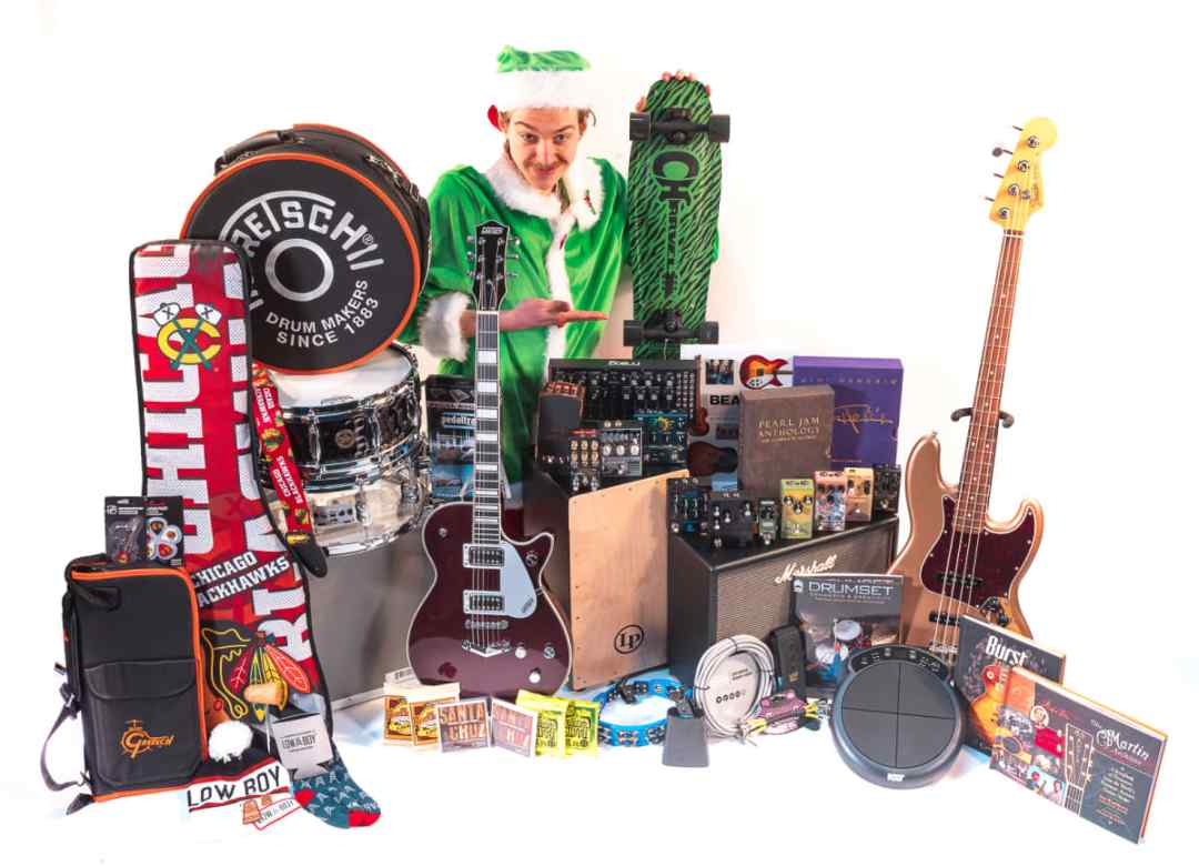 chicago-music-exchange-greatest-gear-giveaway