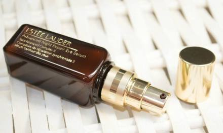 Free Estee Lauder Advanced Night Repair Eye Serum