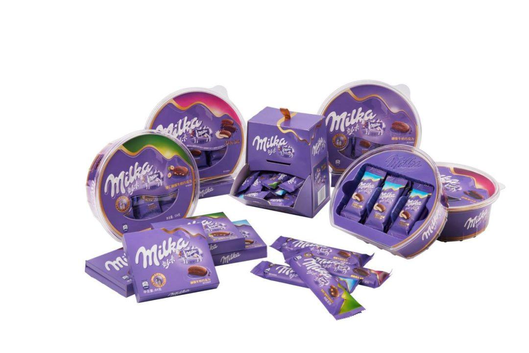 free-mondelez-chocolate