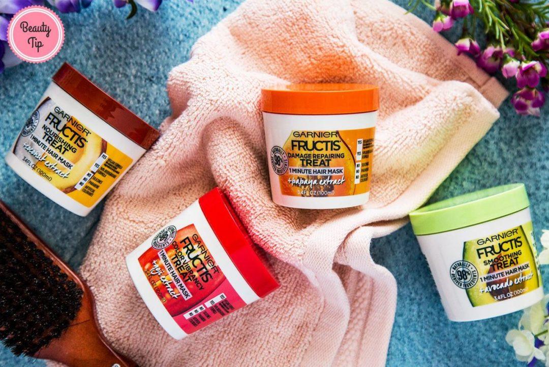 free-fructis-treats-hair-mask-samples