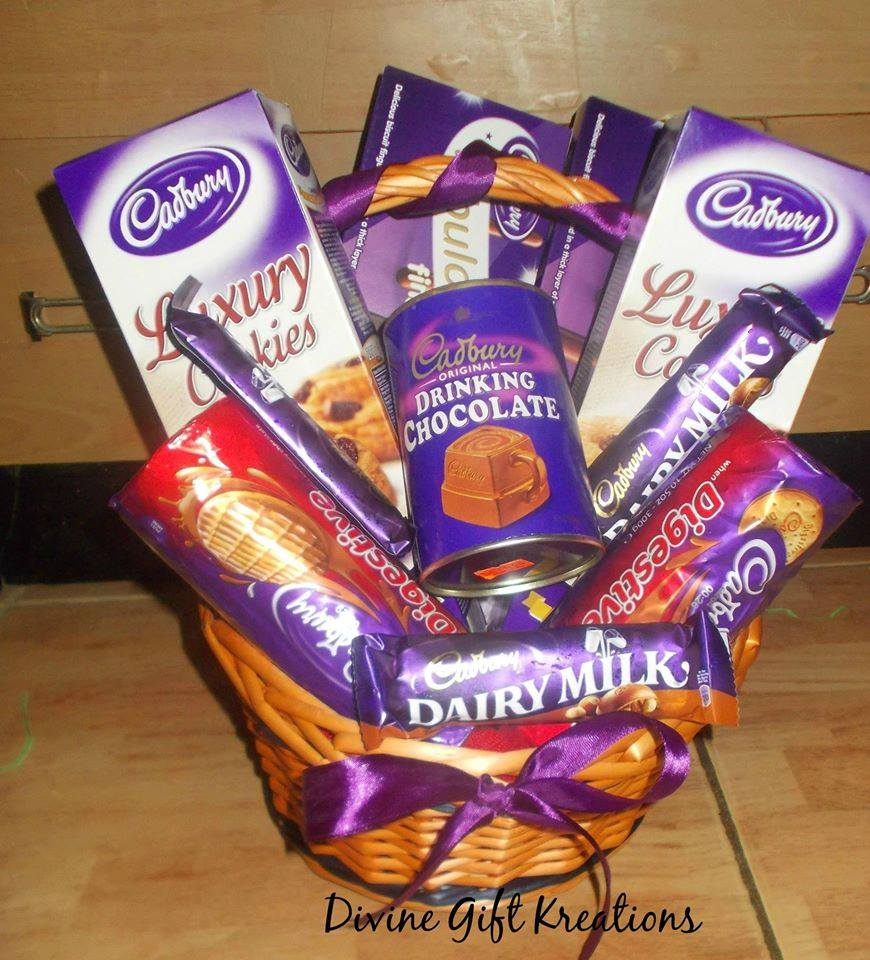 free-cadbury-valentine-selection-box