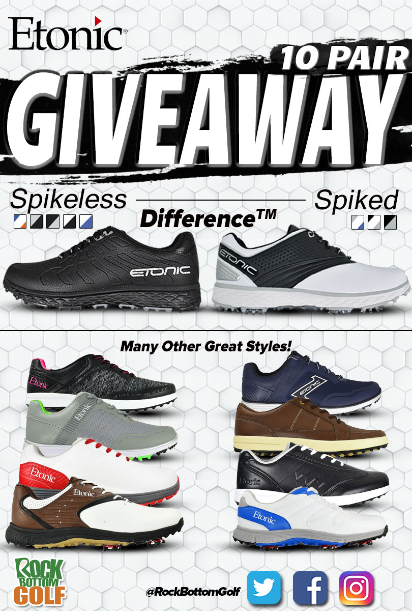 etonic-golf-shoe-giveaway