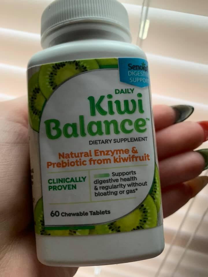 senokot-kiwi-balance