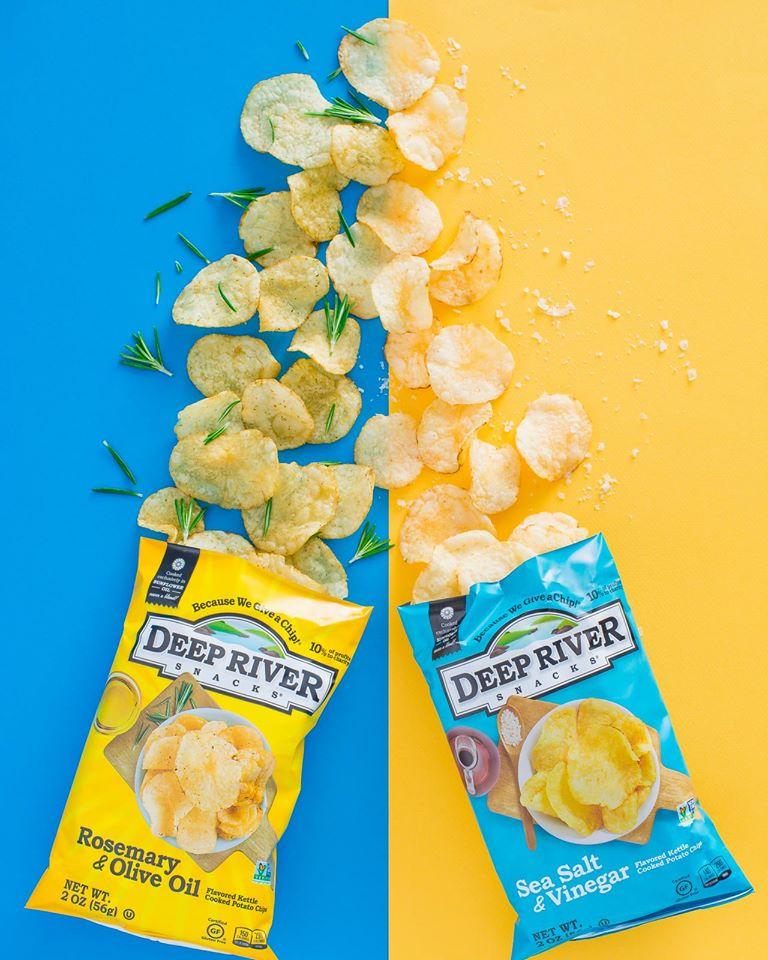 deep-river-snacks-prize-pack-giveaway