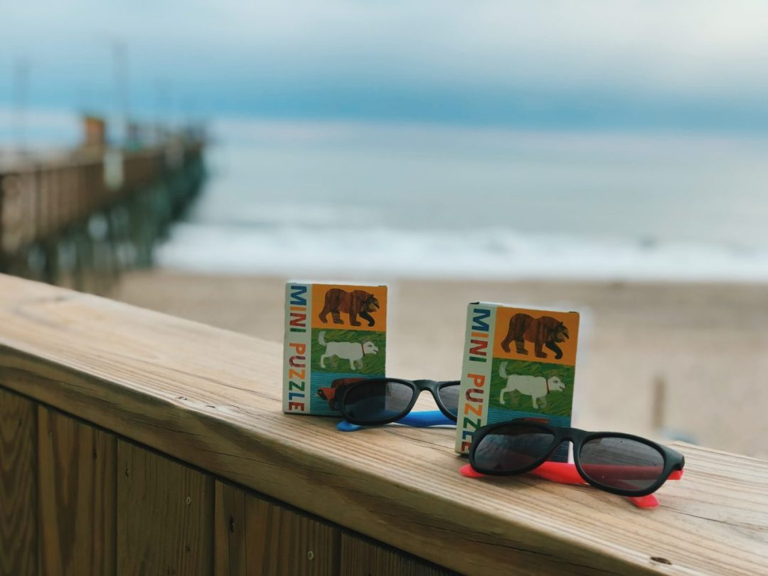 sunglasses-and-puzzles-giveaway