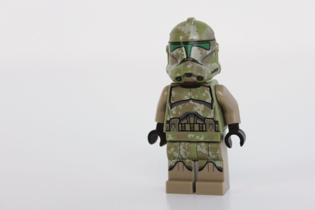 kashyyyk-clone-trooper-giveaway