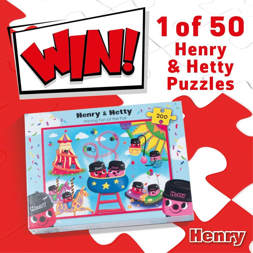 free-henry-and-hetty-jigsaw-puzzle