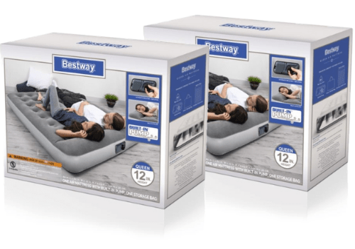 free-bestway-cozy-outdoors-party