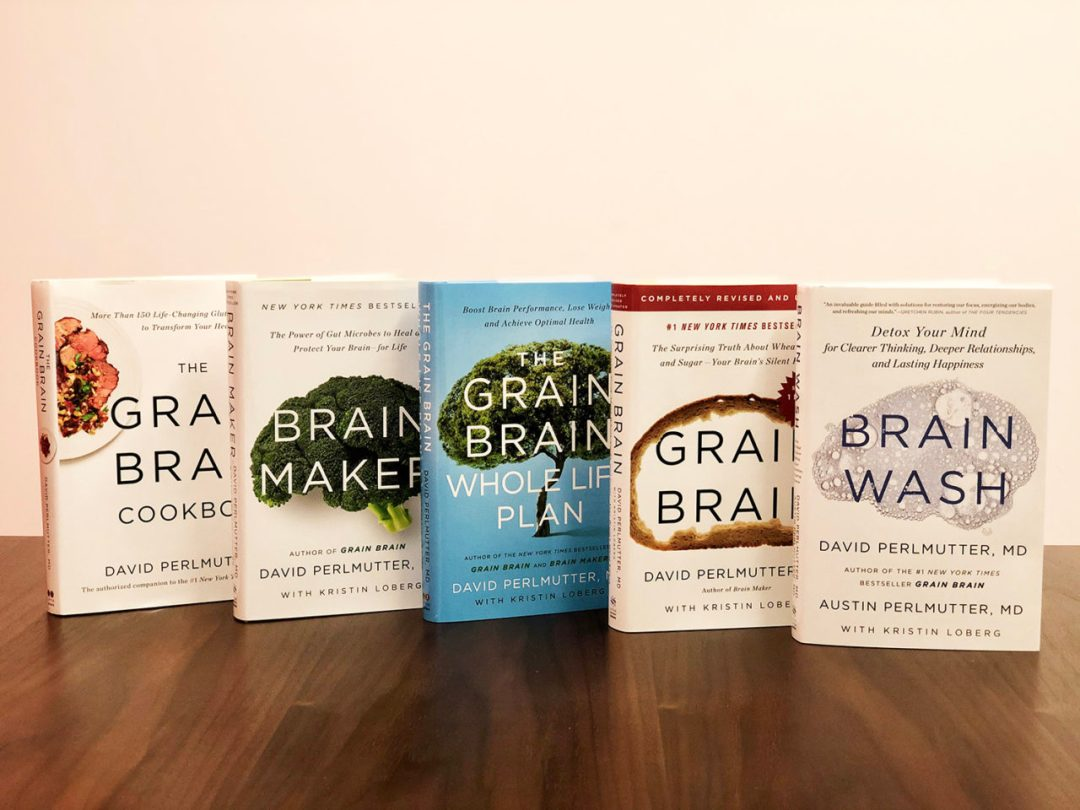 dr.-perlmutter-library-sweepstakes