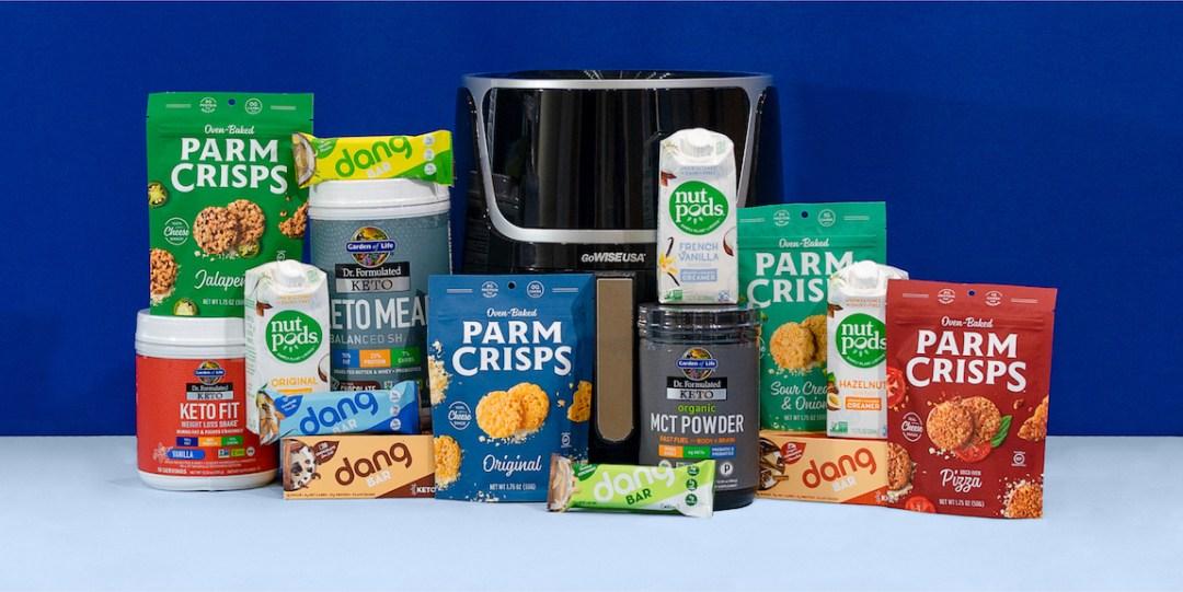 dang-foods-kickstart-ketosis