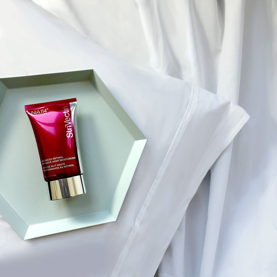 free-strivectin-night-moisturizer