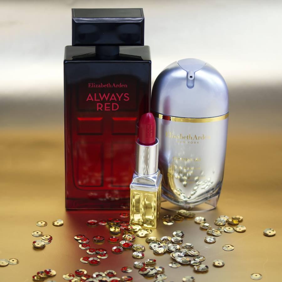 free-elizabeth-arden-fragrance