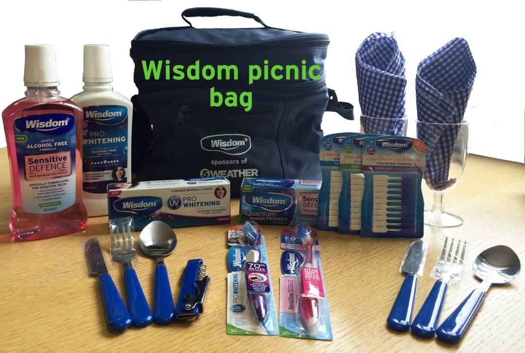 free-wisdom-active-whitening-toothpaste